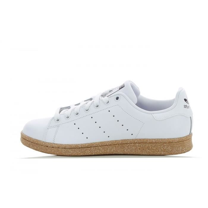 achat adidas stan smith original