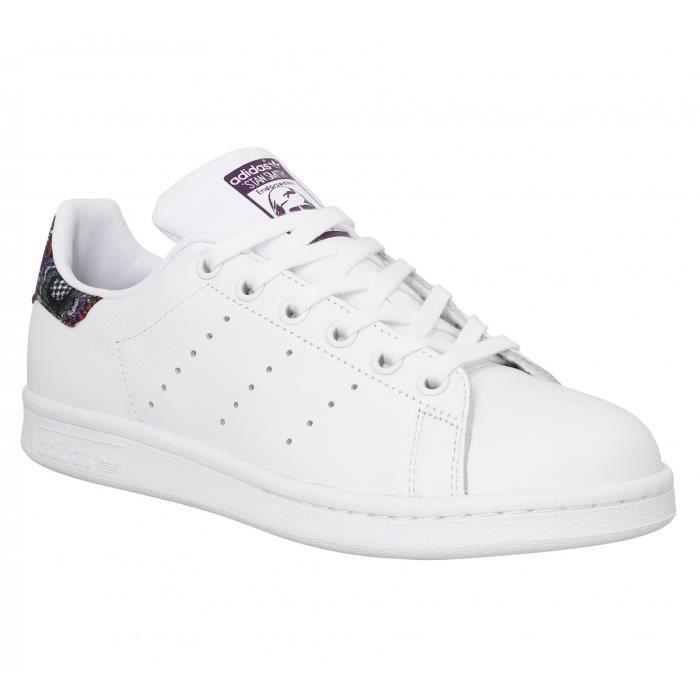 sneakers adidas femme 41