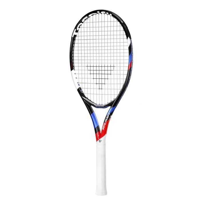 RAQUETTE TENNIS DE T. Raquette de tennis Tecnifibre T-Flash 285 Powersta