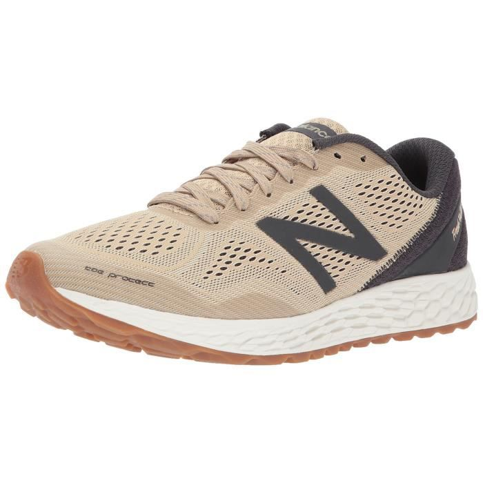 guide taille chaussure new balance