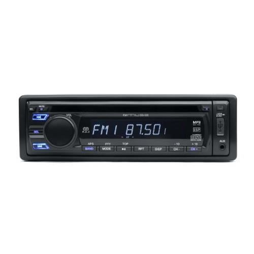 autoradio m 1008 mr cd mp3 usb muse achat vente autoradio autoradio m 1008 mr cd mp3. Black Bedroom Furniture Sets. Home Design Ideas
