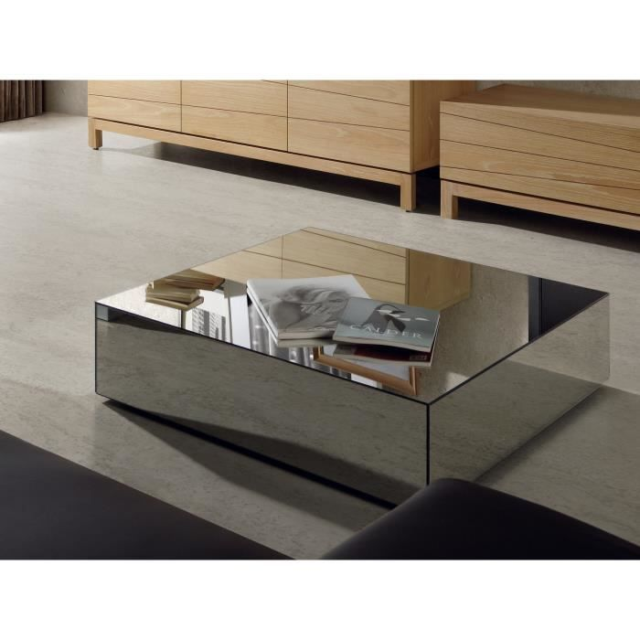 Tables basses design pour salon pas cher table salon - Table basse salon moderne ...