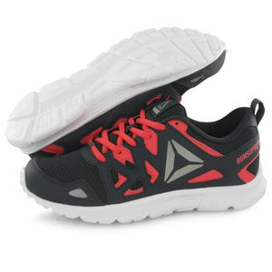 newest 85a22 2163f ... CHAUSSURES DE RUNNING Reebok Run Supreme 3.0 noir, chaussures de running  ...