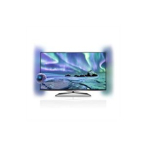 "Philips 42PFL5028H - 42"" 5000 Series 3D TV LCD à …"