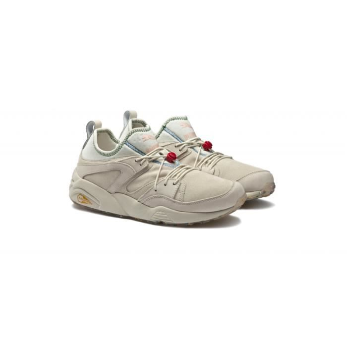 Basket - Puma - PUMA BOG SOFT 'FLAG' hQ1pZ0f1Jd