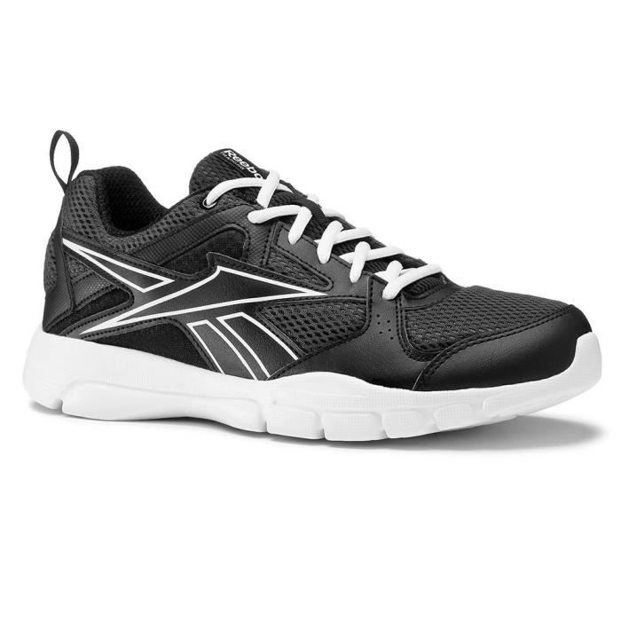 Chaussures Reebok Trainfusion 50 AFked4p14