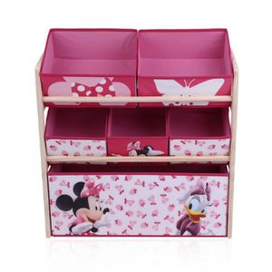 rangement barbie achat vente rangement barbie pas cher cdiscount. Black Bedroom Furniture Sets. Home Design Ideas