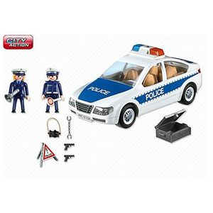 moto playmobil achat vente jeux et jouets pas chers. Black Bedroom Furniture Sets. Home Design Ideas