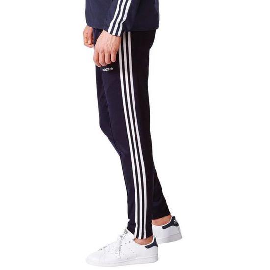 pantalons homme adidas