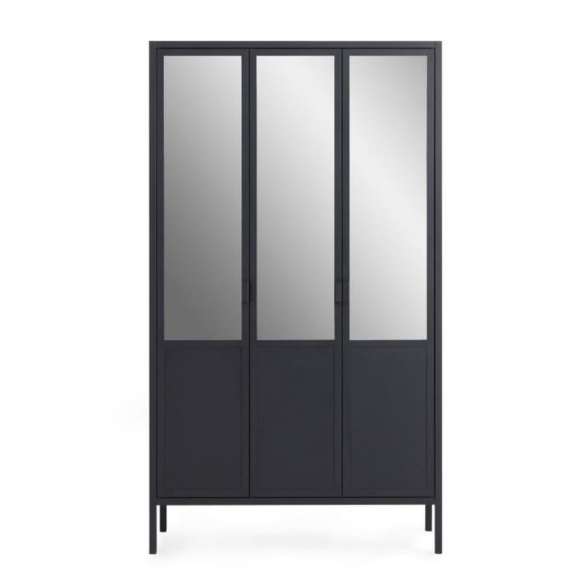 armoire porte coulissante pas cher ikea. Black Bedroom Furniture Sets. Home Design Ideas