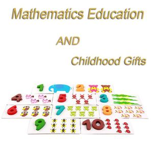CONSOLE ÉDUCATIVE CONSOLE EDUCATIVE Enfants Enfants jouets éducatifs