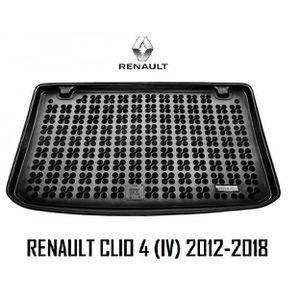 HYUNDAI i20 II Classic//Classic plus 2014-aujourd/'hui tapis baignoire /& caoutchouc tapis de sol