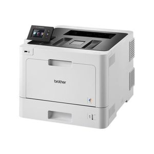 IMPRIMANTE Brother HL-L8360CDW Imprimante couleur Recto-verso