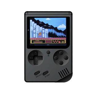 JEU CONSOLE RÉTRO Goolsky retro mini 2 console de jeu  simulateur po