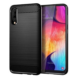 galaxy a50 coque integrale