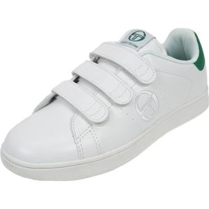 SERGIO TACCHINI Baskets Gran Torino Cocco Chaussures Homme JakUGiNAW