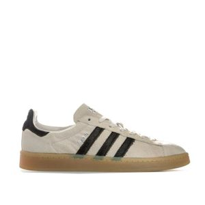 BASKET Basket ADIDAS CAMPUS - Age - ADULTE, Couleur - BEI