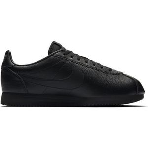 separation shoes 048b1 4423c BASKET Basket Nike Classic Cortez Leather - 749571-002