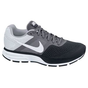 uk availability 9aa17 1fd47 CHAUSSURES DE RUNNING Chaussure de running Nike Air Zoom Pegasus 30 - 59
