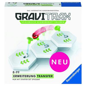 Ravensburger gravitrax-Trampoline élargissement