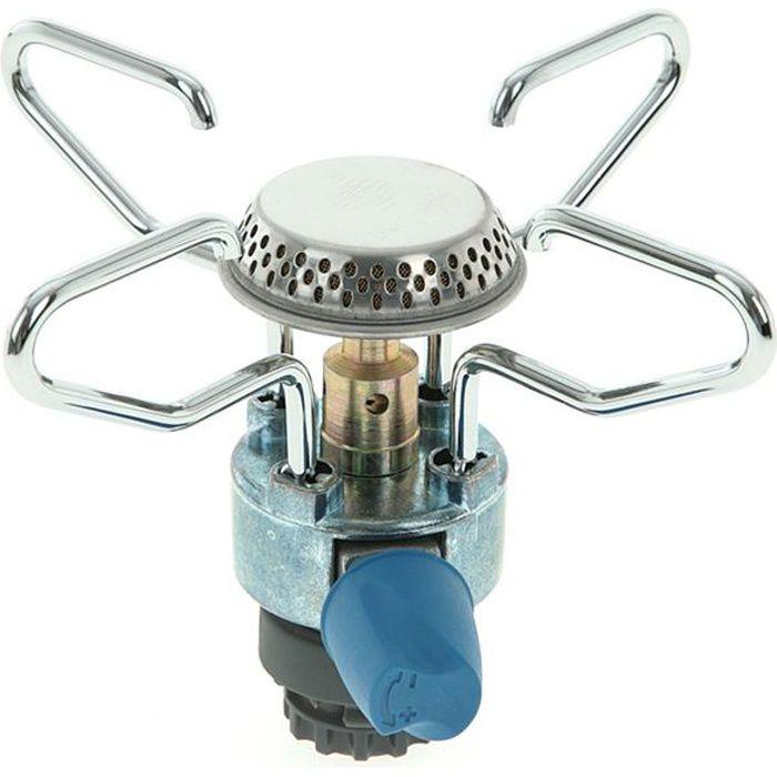 CAMPINGAZ Réchaud 1 feu Bleuet micro Plus