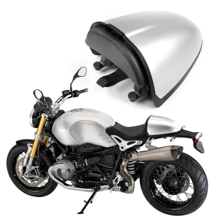 ducati monster; mike hailwood; cloche embrayage