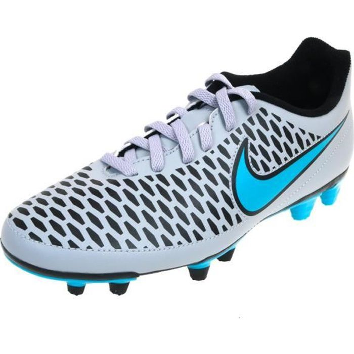 Chaussures football moulées Magista ola fg h - Nike