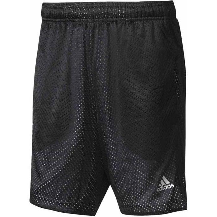 Vêtements homme Shorts Adidas Essentials Chelsea Mesh Short Pants