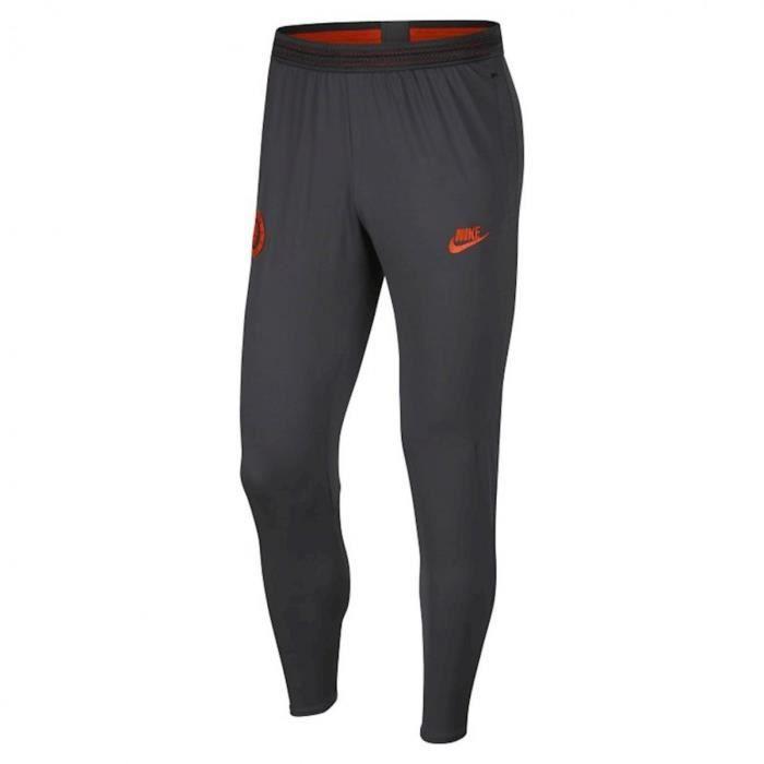 Pantalon De Football Nike Dri-fit Chelsea Fc Strike - Ao5327-060