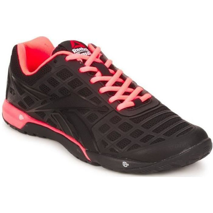 Reebok Chaussures de training R Crossfit Nano 3.0