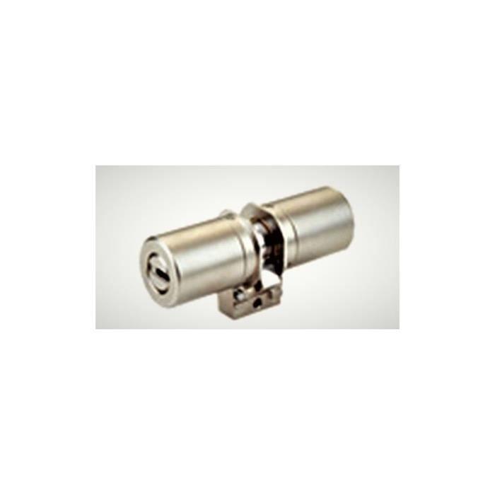 Jeu de cylindre BABIOCK - Pour serrures à larder FICHET