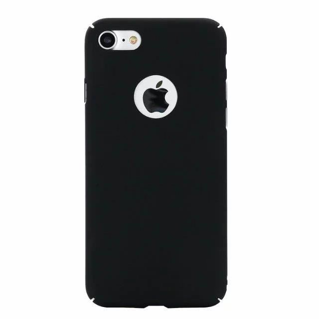 coque iphone 8 mince