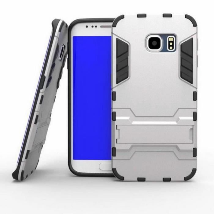grosse coque samsung galaxy s6 edge