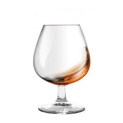 verre cognac 37cl achat vente verre a digestif shooter cdiscount. Black Bedroom Furniture Sets. Home Design Ideas