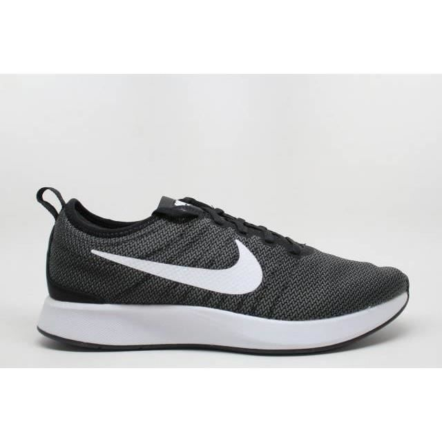 low priced 26d4e e5b61 BASKET NIKE DUALTONE RACER 918227-002