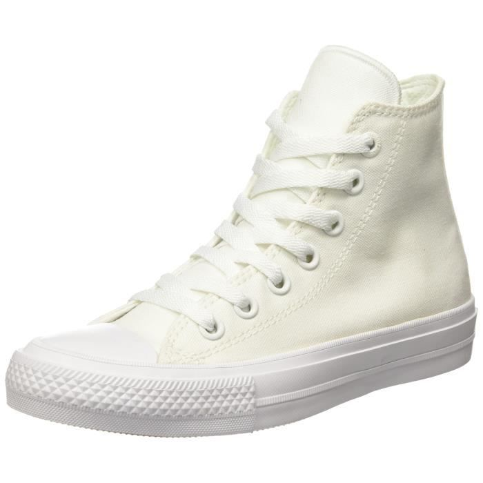 Converse Chuck Taylor All Star Ii HIAJO Taille-42 0HDSL