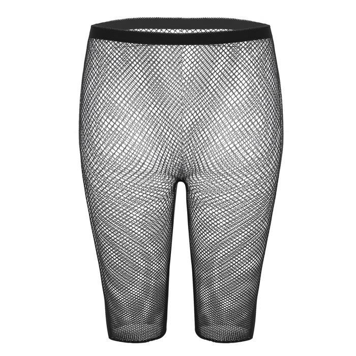 pantalon-court-maille-femme-homme-short-sexy-trans.jpg 26cdd6992ae