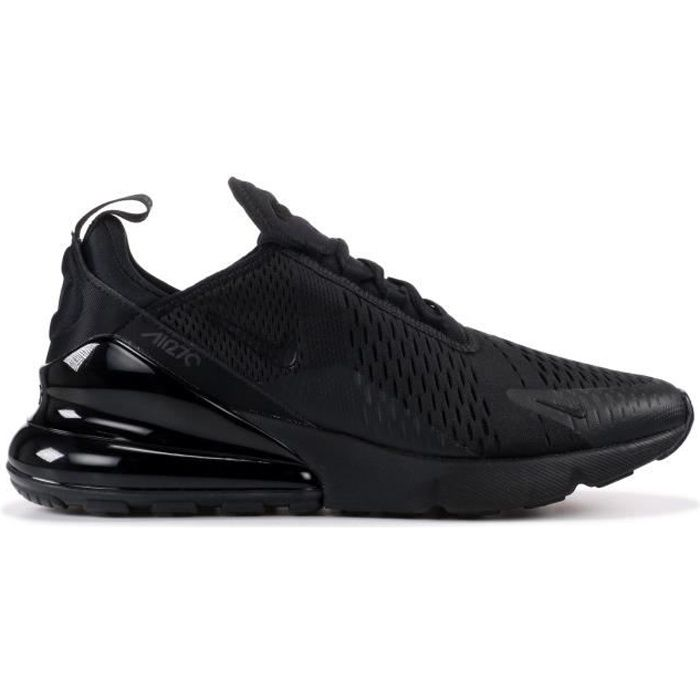 air max 270 enfant fille 33