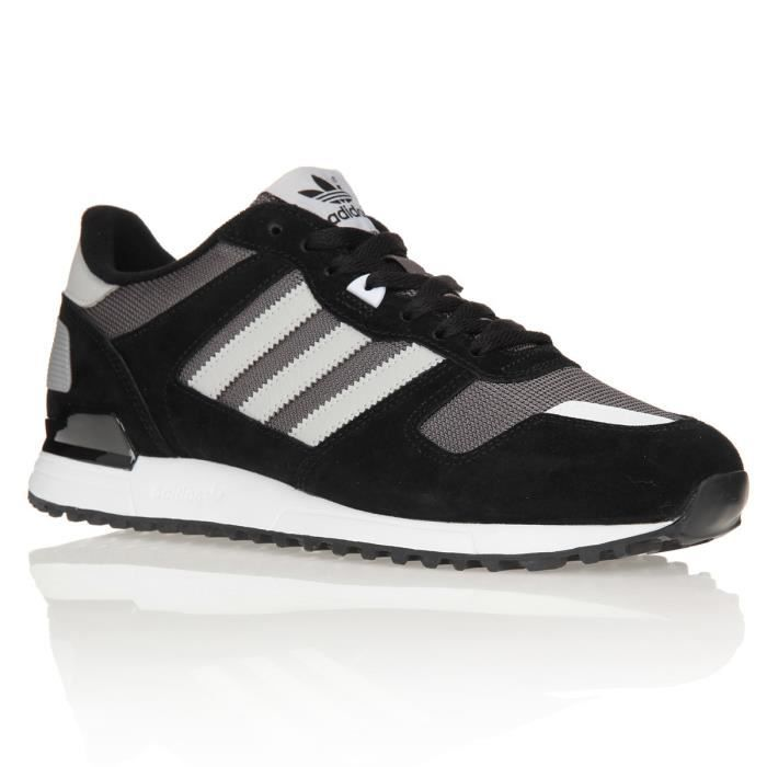 best website 9d8bf c1921 BASKET ADIDAS ORIGINALS Baskets ZX 700 Chaussures Homme