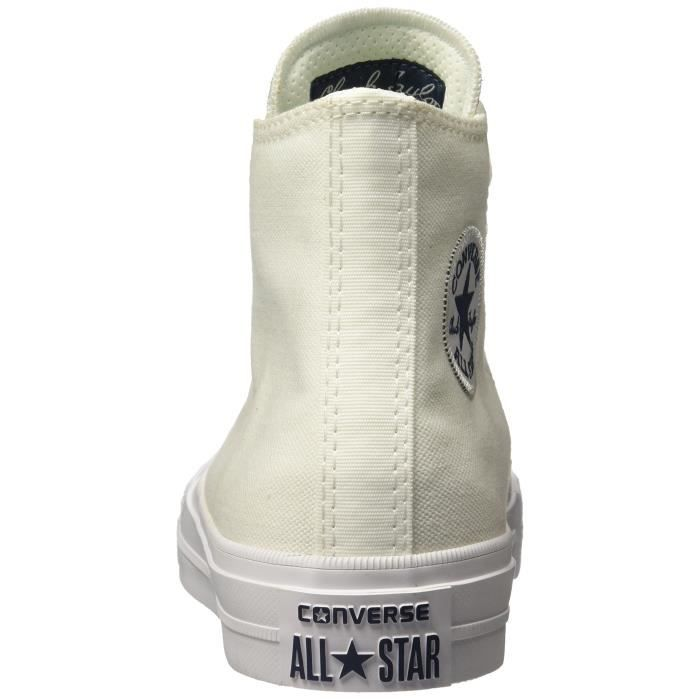 Converse Chuck Taylor All Star Ii HIAJO Taille-42