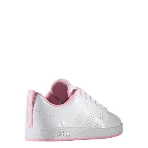 adidas neo fille scratch