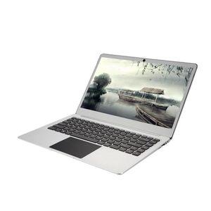 ORDINATEUR PORTABLE Ordinateur portable ultra-mince 14 '' écran 1366 *