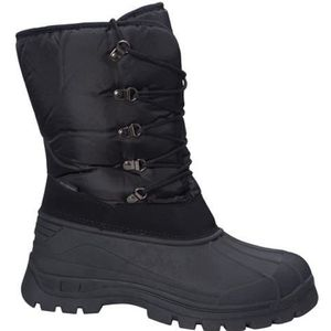 Bottes De Neige Grand Froid Homme - Ontario Active School Travel 8ddac9893822