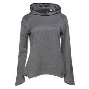 SWEATSHIRT ADIDAS Sweatshirt à capuche Astro Hood - Femme - N