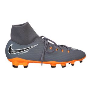 Chaussures de foot Crampons pas cher Cdiscount Page 3