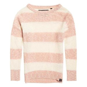 Pull Superdry femme - Achat   Vente Pull Superdry Femme pas cher ... 79d5a1e44b7b