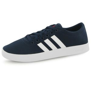 baskets adidas neo homme