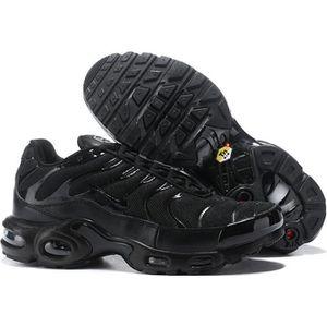 Nike tn noir air max plus tn txt