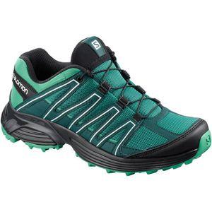 CHAUSSURES DE RUNNING Salomon XT Maido W Trail Running Shoes [6 UK]