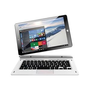 ORDINATEUR 2 EN 1 Thomson THBK1-9.32WIN PC portable hybride tactile